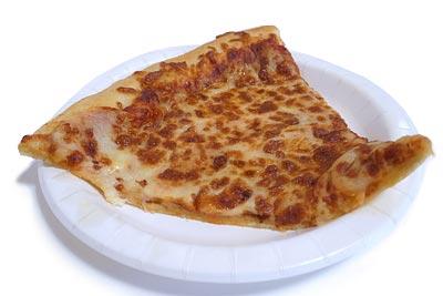 cheesepizza01