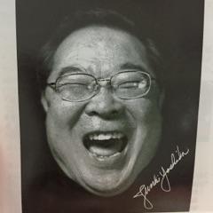 image00ヨシダ