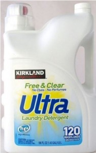 ultra free lanudry01