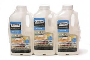 organic_pancake_mix01