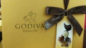 コストコのバレンタインチョコがすごい!商品を一挙にご紹介!