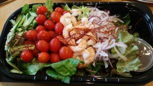 コストコで人気沸騰中!サラダの種類と値段をご紹介!