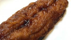 コストコ「さんま蒲焼」甘辛タレでおいしい!温め方もご紹介♪